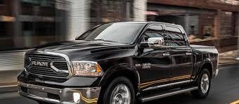2018 dodge ecodiesel. plain 2018 2018 ram 1500 u2013 ecodiesel changes price to dodge ecodiesel b