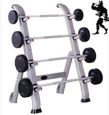 york barbell weight. york barbell rack (holds 4 pro-style barbells) weight