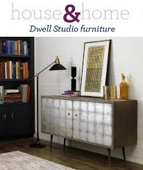 dwell studio furniture. Dwell Studio Is Introducing A Brand New Line Of Furniture And It  A-MAZING!!! You Know How Obsessed We Are With (I Personally Own Dwell Studio