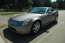 similiar cadillac hardtop convertible keywords 2009 cadillac xlr convertible 2009 circuit diagrams
