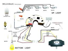 harbor breeze ceiling fan wiring harbor breeze ceiling fan remote control wiring diagram 3 sd site