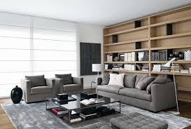 room design software uk. the best 3d home design software 3d sweet room uk