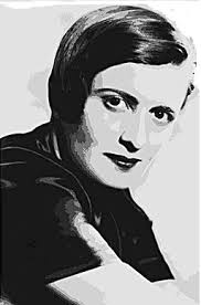 What Happens When You Take Ayn Rand Seriously? | Psychology ...