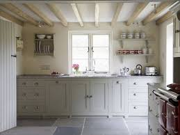 kitchen cabinet hardware brands vintage best image of cabinets pic full size