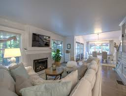 Family Room Living Room Simple Long Family Room Furniture Arrangement My Web Value Long Family Room