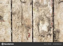 old wooden background remains pieces ss old paint wood stock photo