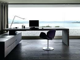 large office desk. Delighful Desk Large Office Desk Modern Awesome  Good   On Large Office Desk