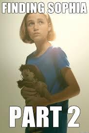 "Walking Dead season 4 episode 8 ""Too Far Gone"" gifs and memes ... via Relatably.com"