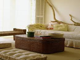 Natural Living Room Decorating Ocean Themed Living Room Natural Living Room Decorating Ideas