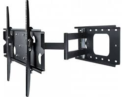 Tv wall mouns Curved Product Details Ultimate Mounts Cantilever Tv Wall Safetycom Um126m Ultimate Mounts Swing Arm Wall Bracket For 42
