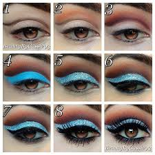 11 great makeup tutorials for diffe occasions diva look