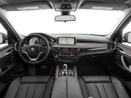 2018 bmw edrive. Delighful Edrive 2018 BMW X5 EDrive XDrive40e IPerformance SUV Inside Bmw Edrive