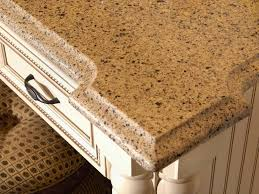 Quartz Vs Granite Kitchen Countertops Engineered Stone Countertops Vs Granite