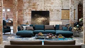 Directory Decor  Accessories - Carriage house interiors