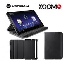 motorola xoom. motorola xoom - folio protective case original