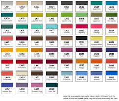 Wool Fabric By Sue Spargo
