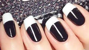 Lovely Nail Design 20 Lovely Nail Art Designs And Nail Polish Trends You Should Try This Year
