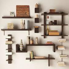 awesome diy living room shelf ideas creative diy wall shelves ideas pertaining to living room wall