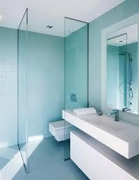 Fliesen Bad Grau Einzig Badezimmer Inspirierend Inside Mosaikfliesen