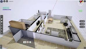 home design 3d home designs ideas online tydrakedesign us