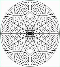 Stress Coloring Pages Amazing Anti Stress Free Coloring Pages