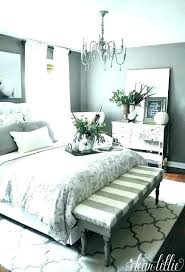 Blue and white bedroom ideas Curtains Blue And White Bedroom Ideas Gray And White Bedroom Ideas Blue And White Bedroom Ideas Blue Bedroom Designs Blue And White Bedroom Ideas White Blue Green White Bedroom Ideas