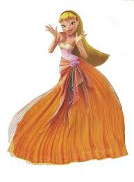 En Couleurs Imprimer Personnages F Eriques Princesse Num Ro L