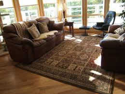 brown living room rugs new beautiful ideas brown living room rugs
