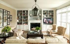 built in bookshelves fireplace traditional fireplace with built in bookcases holding built in cabinets beside fireplace built in bookshelves fireplace