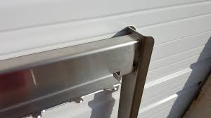 Stainless Coat Rack Stainless Steel Fabrication EleMETAL Fabrication And Machine 68