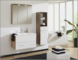Living Style Badmöbel Einzigartig Living Style Badezimmer Home