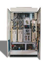 yaskawa z1000 wiring diagram yaskawa image wiring s yaskawa on yaskawa z1000 wiring diagram