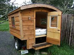 Small Picture tiny houses on wheels 0135