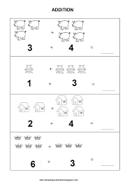 as well 24 best 1 0A 3 images on Pinterest   Fact families  Math as well Best 25  Free kindergarten math worksheets ideas on Pinterest besides 100 best Mathematics images on Pinterest   Math  Number worksheets as well  as well  in addition  besides  likewise  furthermore The 25  best Rocket math ideas on Pinterest   Rocket craft in addition . on best kindergarten addition worksheets ideas on pinterest
