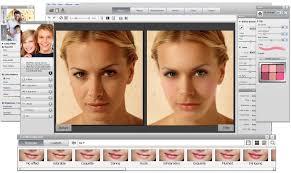 face makeup photo editor software mugeek vidalondon