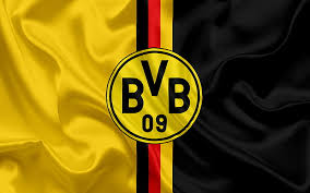 The black and yellows weren't able to find a breakthrough and had to settle for a point in the end. Bvb 1080p 2k 4k 5k Hd Wallpapers Free Download Wallpaper Flare