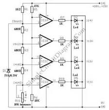 voltmeter wiring diagram images and diagram on in above voltmeter voltmeter circuit diagram and schematics for car battery