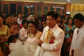 courtship, marriage, and divorce in cambodia wikipedia Wedding Gifts Wiki Wedding Gifts Wiki #24 wedding gift wikipedia