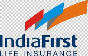 Indiafirst Life Insurance Company Legal General Bank Of