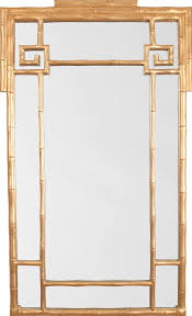 gold bamboo mirror. A Golden Mirror To Reflect The Images Of Beautiful Ladies Throughout Gold Bamboo Decorations 8