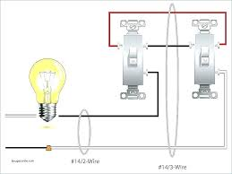 one light two switches wiring diagram wire center \u2022 light wiring diagram kubota b4200 2 switches 1 light wiring diagram trusted wiring diagrams u2022 rh ohmama co two lights one switch wiring diagram uk wiring two light switches in one box