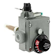rheem sp14270h gas control thermostat, natural gas replacement Rheem Thermostat Wiring Labels Rheem Thermostat Wiring 300 rheem sp14270h gas control thermostat, natural gas