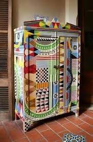 furniture painting ideasPainting Ideas For Furniture Paint Your World Bright With Yellow