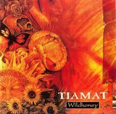 <b>Tiamat</b> - <b>Wildhoney</b> - Encyclopaedia Metallum: The Metal Archives