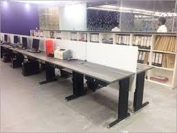 office workstation desks. Office Workstation Desk Workstations Furniture India Desks