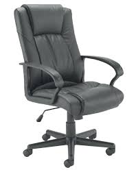 seat covers for office chair alluring leather office chair combine with 2 chair without casters for