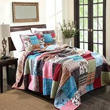 bohemian bedspread bohemian bedding bohemian style queen size bedding bohemian bedspread twin bohemian comforters queen