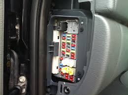 1999 jeep grand cherokee fuse box location on 1999 images free 1994 Jeep Cherokee Fuse Box 1999 jeep grand cherokee fuse box location 10 1999 jeep grand cherokee laredo fuse box diagram 1996 jeep grand cherokee fuse box diagram 1994 jeep cherokee fuse box diagram