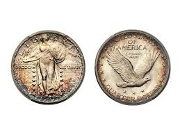 These 20 Quarters Are Worth A Combined 7 9 Million Work