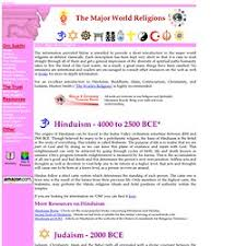 World Religions Comparison Chart The Big Religion Comparison Chart Compare World Religions